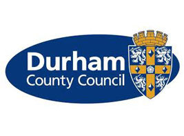 durham chair cover hire